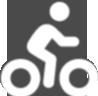 ico-bike