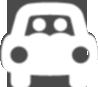ico-carpool