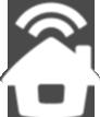 ico-telecommute
