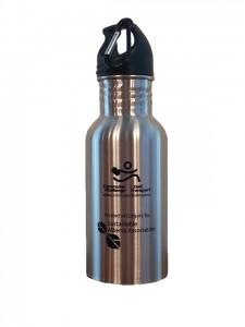 silver_bottle1