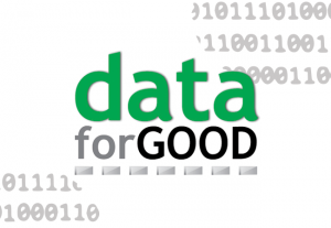 logo data-for-good