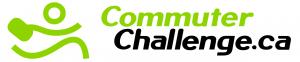 commuter challenge-logo-04
