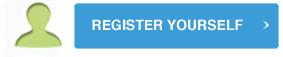 Register_self_button copy