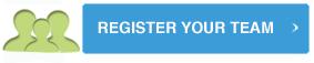 Register_team_button