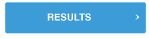 Results_button copy