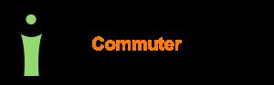 FCC_Logo_hrzntl